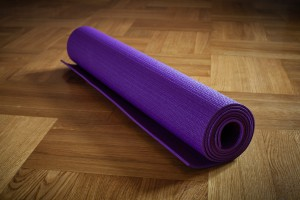 Cancelled - Community Yoga @ Main Library | Anderson | South Carolina | United States