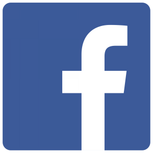 Introduction to Facebook @ Main Library | Anderson | South Carolina | United States