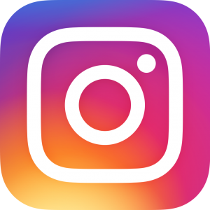 Instagram Tips and Tricks @ Belton Branch | Anderson | South Carolina | United States